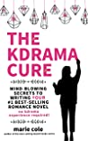 The Kdrama Cure: ...
