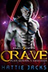 Crave: Alien Gene...