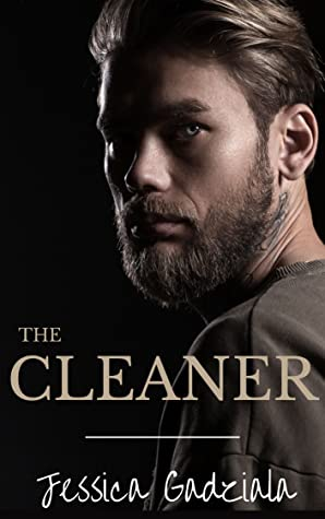 The Cleaner (Professionals, #9)