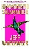 Hummingbird Salam...
