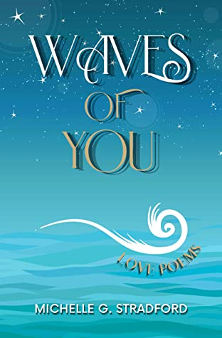 Waves of You: Love Poems