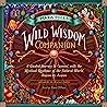 Wild Wisdom Compa...