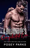 A Billionaire's Complicated Love