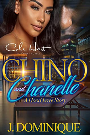 Chino And Chanelle: A Hood Love Story