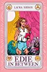 Edie in Between