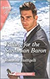 Falling for the Sardinian Baron