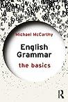 English Grammar: ...