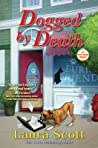 Dogged by Death (A Furry Friends Mystery #1)