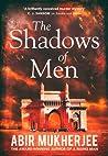 The Shadows of Men (Sam Wyndham, #5)