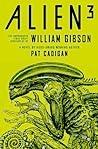 Alien - Alien 3: The Lost Screenplay by William Gibson