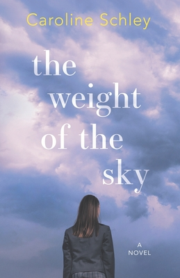 https://www.goodreads.com/book/show/57778361-the-weight-of-the-sky