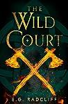 The Wild Court