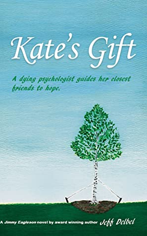 Kate's Gift