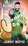 Hoopee Do (Bob and Nikki Book 16)