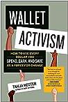 Wallet Activism: ...