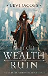 Witch of Wealth a...