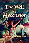 The Well of Ascen...
