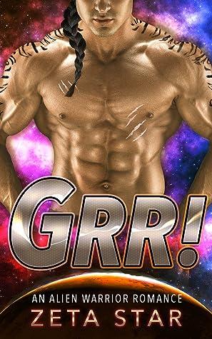 Grr by Zeta Star