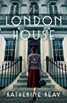 The London House