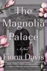 The Magnolia Palace