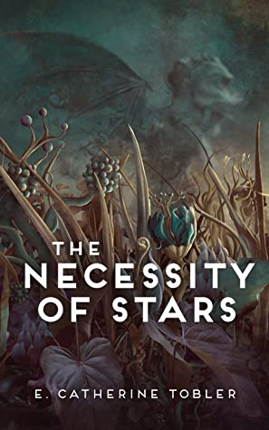 The Necessity of Stars
