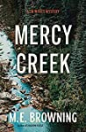 Mercy Creek (Jo Wyatt #2)