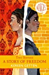Voices 6: Two Sisters: A Story of Freedom