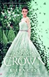 The Crown Epilogue (The Selection #5.1)