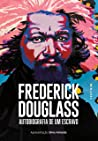 Frederick Douglas...