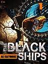 The Black Ships (The Black Ships, #1)