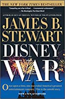 Disney-War