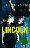 Lincoln by Tempi Lark