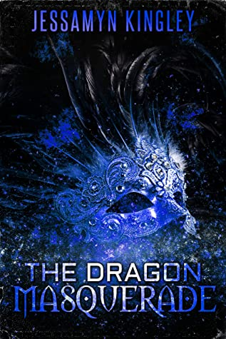 The Dragon Masquerade (D'Vaire)