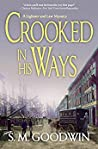 Crooked in His Ways  (Lightner and Law Mystery #2)