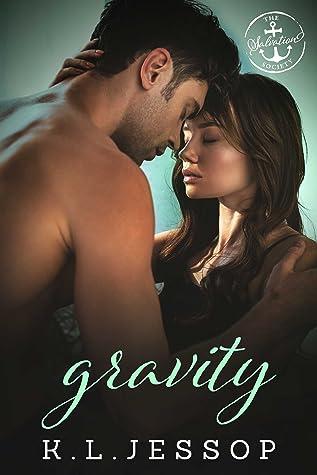 Gravity (The Salvation Society)