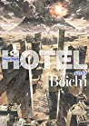 Boichi作品集 HOTEL (モーニングコミックス)