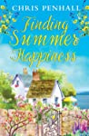Finding Summer Happiness