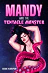 Mandy and the Tentacle Monster (Urf Oomons, #1)