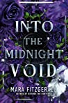 Into the Midnight Void (Beyond the Ruby Veil #2)