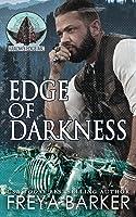 Edge Of Darkness (Arrow's Edge MC)