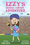 Izzy's Magical Camogie Adventure (Izzy's Magical Adventure)