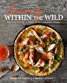 Living Within the Wild by Kirsten Dixon