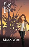May Day (Hallow Haven Witch Mysteries #5)