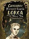 Canciones by Tobias Tak