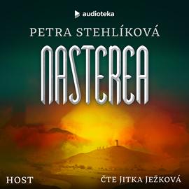 Nasterea (Naslouchač, #3)
