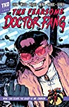 The Fearsome Doctor Fang #5