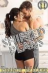 Shifted Plans (Shifter U, #1)