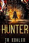 Hunter ebook review