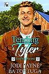 Tending Tyler (Lone Star #1)