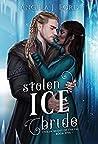Stolen Ice Bride (Stolen Brides Of The Fae #5)
